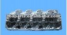 Toyota 1KE-TE cylinder head OEM:11101-69175