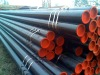 ERW API 5CT J55 PSL1 Casing Pipe