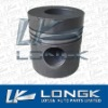 Piston for Mercedes Benz OM366/OM367