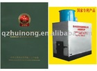 Poultry Automatic Water Heating stoves
