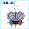 Manifold gauge (VMG-2-R134a)