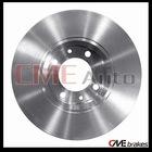 Brake Disc 2101-3501070 for LADA