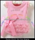 Wholesale - New Fashion Baby Clothing Set Kids Clothes Infant Wears Sets 20pcs/lot