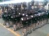 QDL light vertical centrifugal water pump