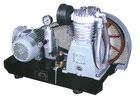 CZ-2.2/10F Marine Air Compressors