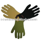 Massage Gloves,glove,massage glove,yoga glove
