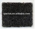 air filter sponge & polyester sponge