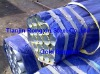 (BS1387) Galvanized Steel Pipe