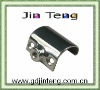 Cast Copper Alloy Hardware Product