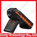 Fashion Design Popular Car DVR Camera Car Black Box F9000