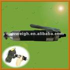 Air hammer (Pneumatic tool) NBS-353