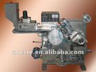 DPT-140 fully automatic blister packaging machine**Hot sale**