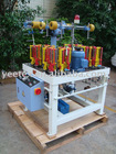 Cord Rope Braiding Machine