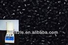 10%Glass fiber reinforced Polycarbonate