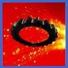 Excavator Sprocket PC400-3/5 208-27-31221