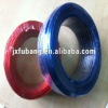 high quality low voltage multi colorful electrical wire