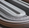 Stainless steel U Type Bend Pipe