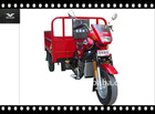 250cc three wheel motorcycle trike (Item No.:HY250ZH-2F)
