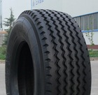 Automobile tyre 385/65r22.5
