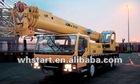 XCMG 25Ton Mobile Crane