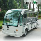 Electric People Movers DN-14 for sale with CE Certificate(China)
