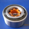 Wheel Hub Ball Bearings DAC30600338