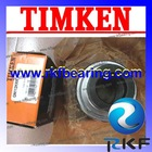 Timken Bearing GN112KRR+COL Spherical surface ball bearing /Insert bearing /Pillow block ball bearing