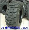 Skid steer tyres 10-16.5, 12-16.5