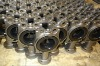 Reliable Butterfly Valves shaft