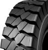 Radial OTR tyres