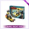 hotest plastic kid toy enlighten brick