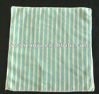 strip microfiber cleaning cloth