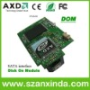 New SATA 2GB Flash Module (Disk On Module)