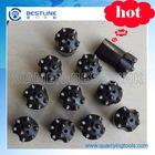 D=32mm taper drill rod