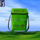TH-IB02 Popular Cooler Bag