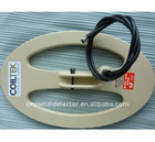 "18""x12"" Monoloop COILTEK search coil"