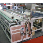 Fabric Cutting Machine for roller blinds
