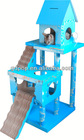 B-CL0062 high quality cat tree