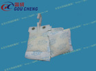 container silica gel desiccant by SGS MSDS
