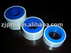 pipe thread sealing tape