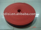 screen printing rubber squeegee