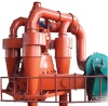 Powder Concentrator