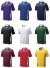 100%POLYESTER new and fashion style Polo