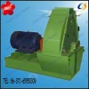 15-30t/h Water Drop Tree Branches Hammer Mill