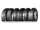 1000-20 tire