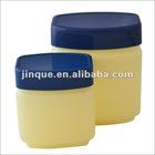 8g 50g 100g 200g 250g 369g petroleum jelly