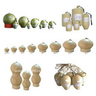 1'' to 16'' Display shells outdoor fireworks