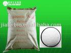Hot selling Itaconic acid FCCIV 99.5% min organic acid