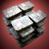 Best quality-Rare earth metal-Gadolinium metal