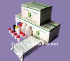 Sulfonamides residues (SAs) ELISA Test Kit